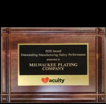2020 Award